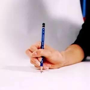 良好的学习习惯是青少年学好书法的前提和必要保障 –