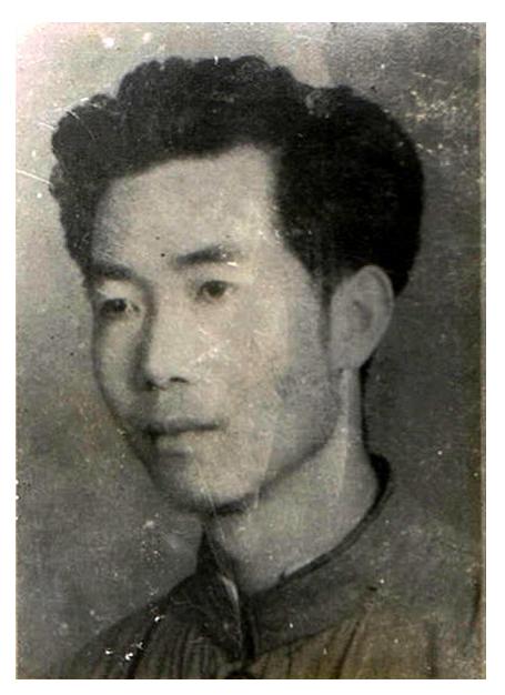 邓代昆:忆恩师——蓝菊荪先生