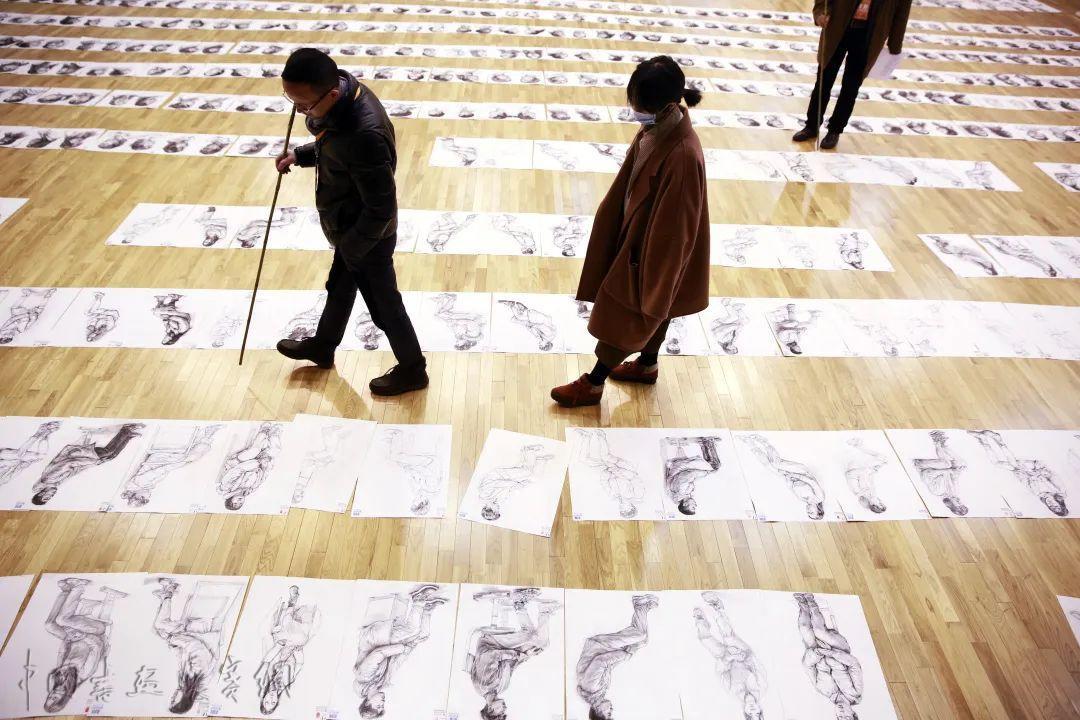 疫情下如何体现艺考的公平性?