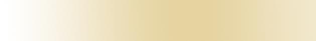 资讯   天府迎大运 盛世颂和平一一姚叶红 胡真来师生作品展今日开幕