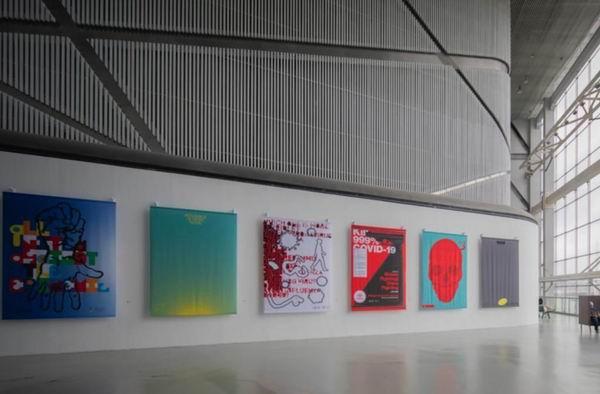 挪中艺术馆长对谈:疫情后的美术馆数字化,你必须行动更快