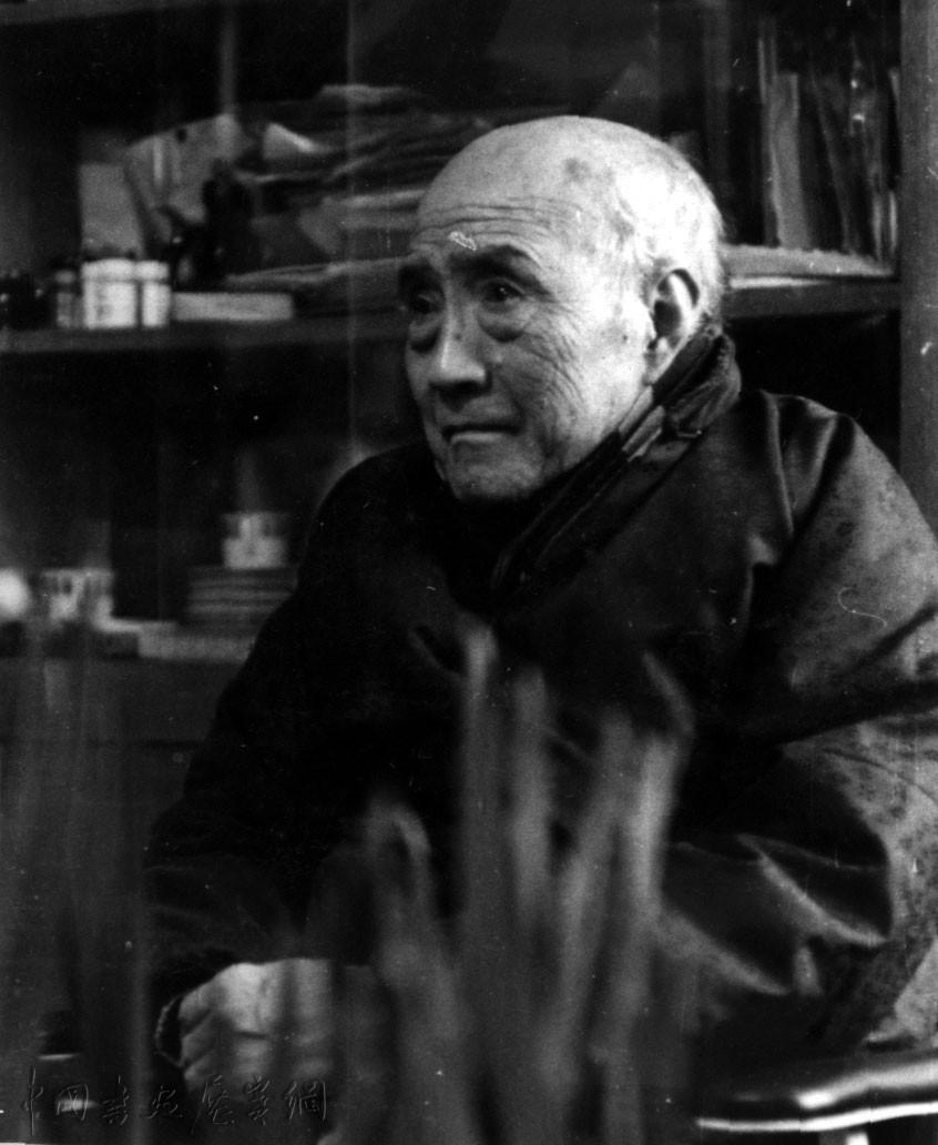 童寯诞辰120周年|童明谈其祖父:重返园林中的精神世界