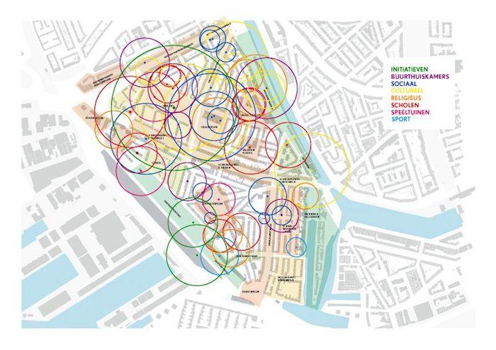 观察|推迟展期后,双年展如何直面后疫情时代的城市?