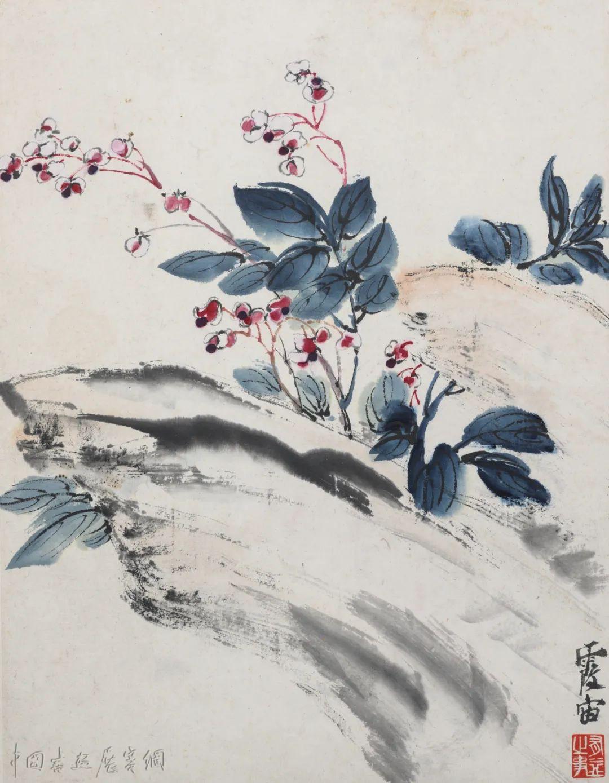 """在武汉重读""""湖北三老"""",探索百年湖美的美育足迹"""