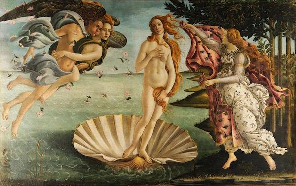 圆桌 抽象艺术及跨文化语境下的美学与诗学体验
