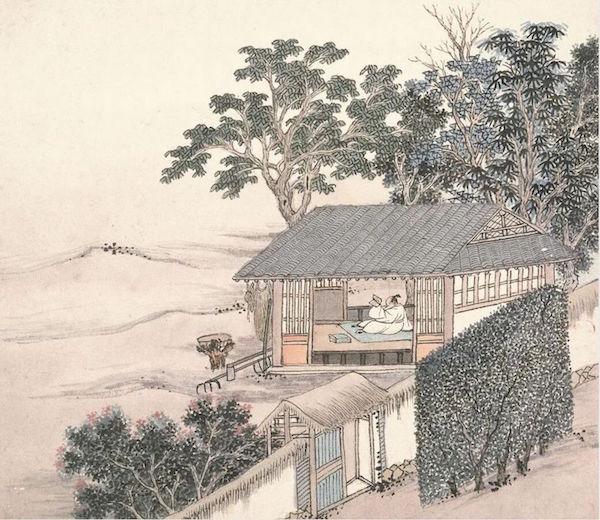 一周观展指南 苏轼特展尚余十多天,正仓院、马蒂斯展将启幕