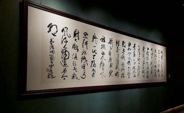 """中国玉雕博物馆等""""启航""""上海国稷手工艺博览园"""