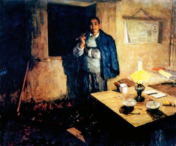 四川美院八十年:一场展览,讲述一部校史