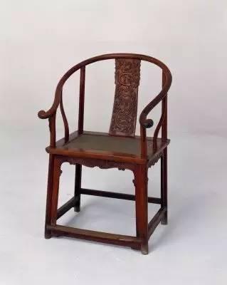 88岁清华美院教授陶如让辞世,曾编首部中国工艺美术简史