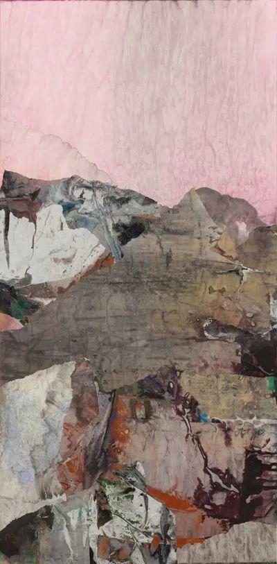 """""""一带一路""""壁画论坛暨展览:尚有部分壁画保存不容乐观"""