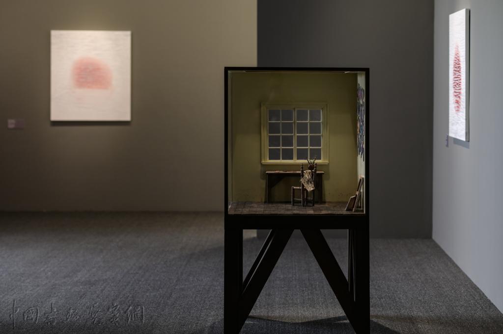 全球艺场与上海时间|西岸艺博会观察:复苏与辐射