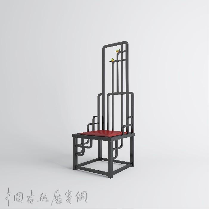 """描绘""""移动""""的城市,上海(长三角)青年艺术家邀请展将举办"""
