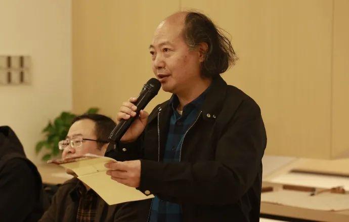 """""""爱成都·迎大运"""" ——书画名家走进成都天府中学"""