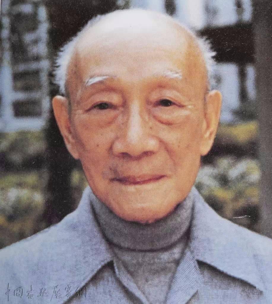 往事|一个好汉三个帮:林风眠26岁担任北京艺专校长始末