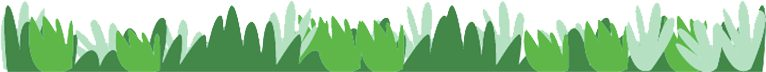 绿道•田园•生活——成都市职工优秀书画作品评比暨2020年度十佳职工艺术家评选活动作品展