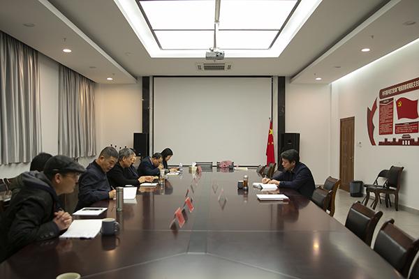中国书协调研组在山东、江苏、辽宁、 四川、浙江等地开展调研