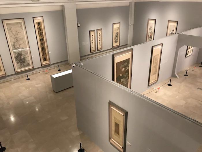 """""""艺见·上海""""对话:探寻本土艺术市场新机遇和空间"""