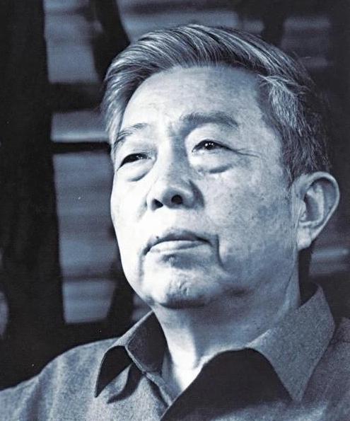 当代著名书法家林鹏先生逝世