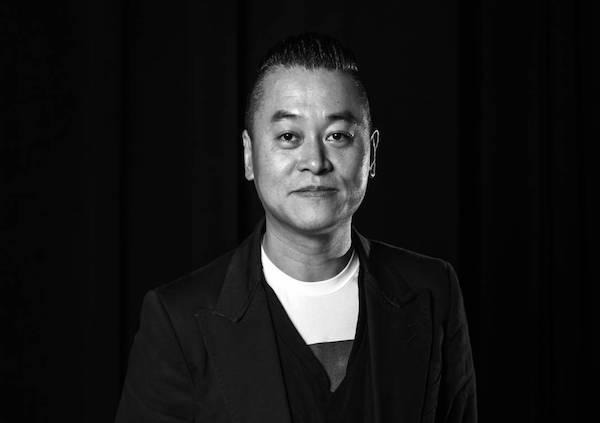一周艺术人物|MoMA董事会主席卸任,郑孝同呈现海派遗风