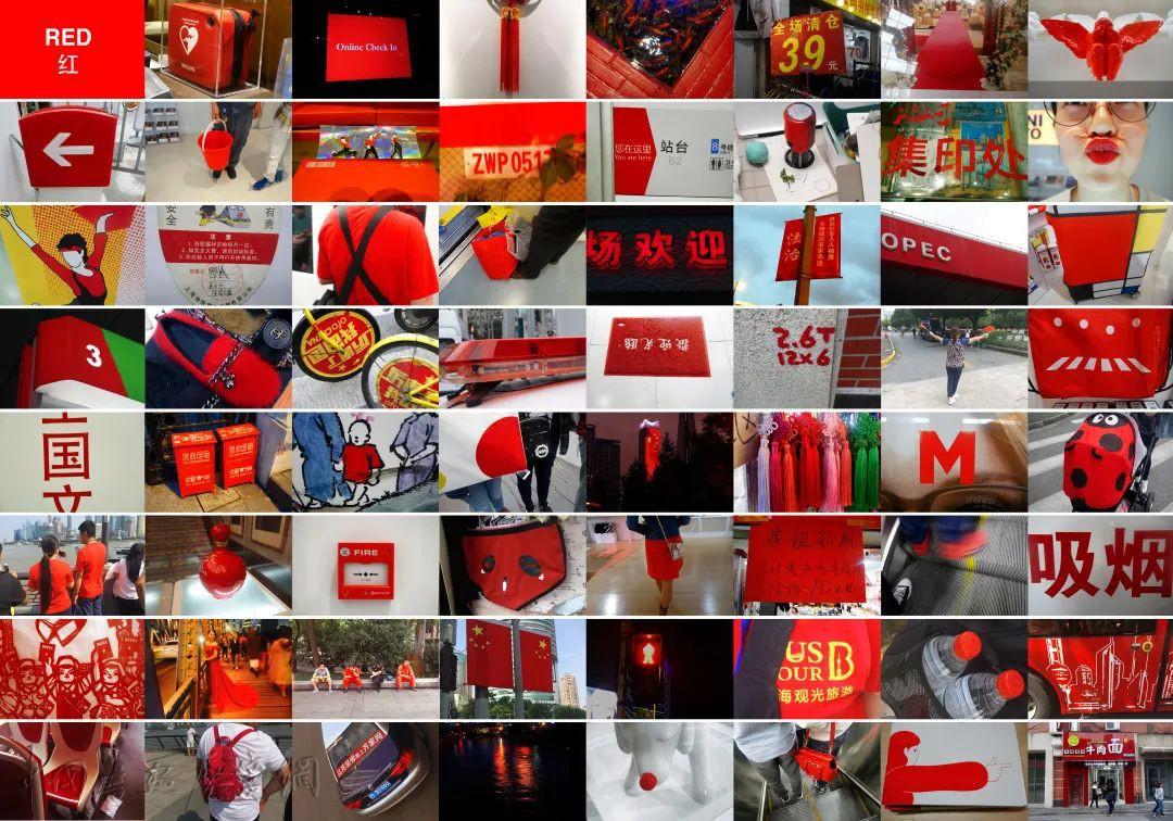 """上海双年展""""一个展览"""":汇集全球50多位艺术家作品"""